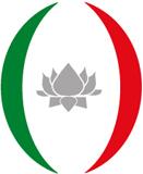 B. P. Koirala India-Nepal Foundation